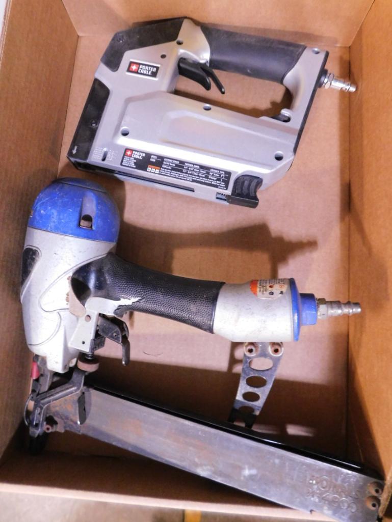 spot-nail-and-porter-cable-nail-and-staple-guns