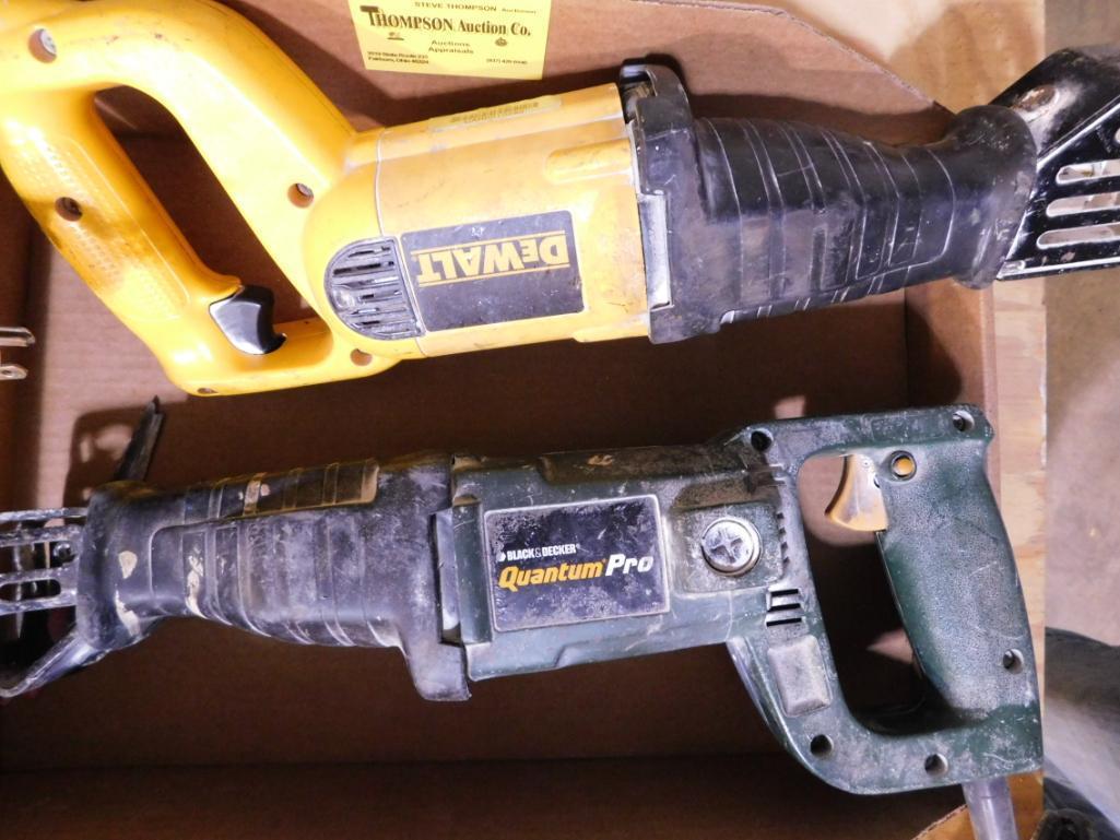black-decker-and-dewalt-reciprocating-saws