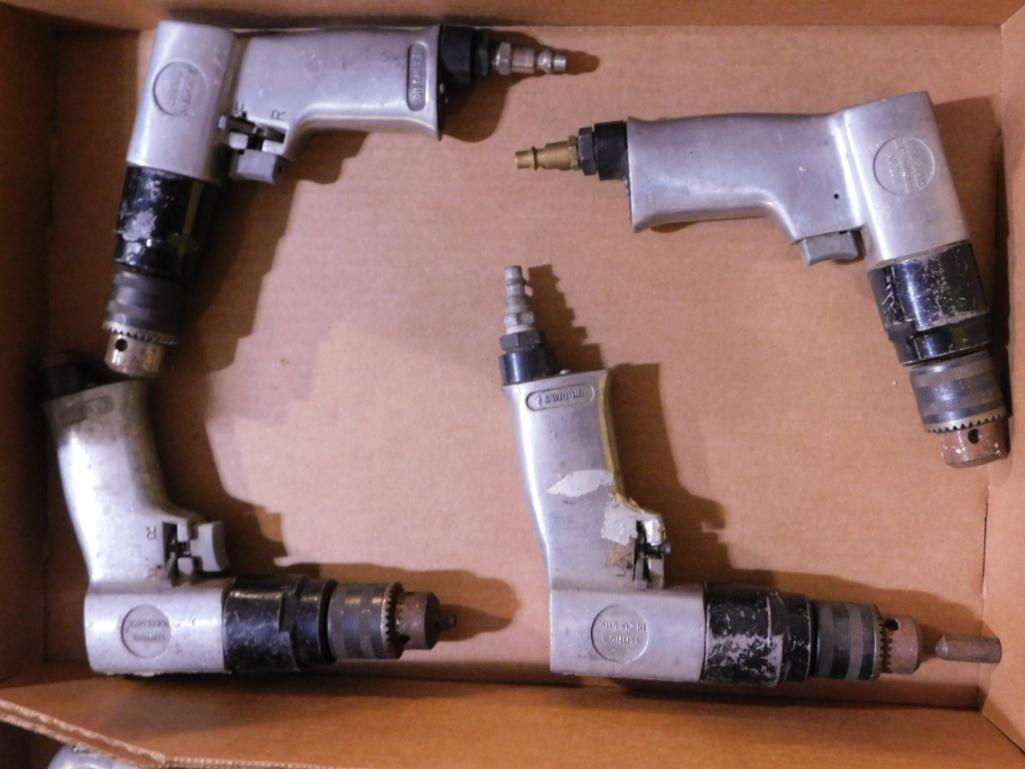 4-pneumatic-drills