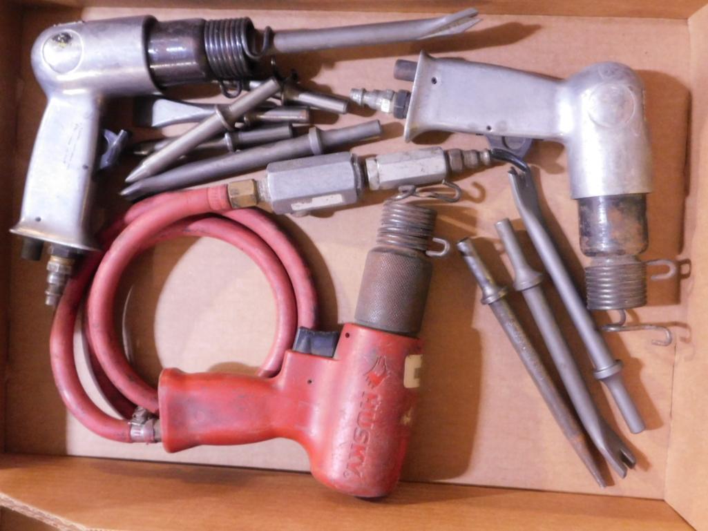3-pneumatic-chisels