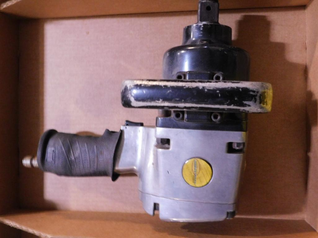 northern-industrial-pneumatic-impact-1-driver