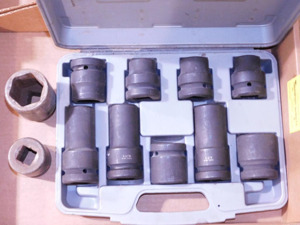 northern-industrial-pneumatic-impact-socket-set-1-drive