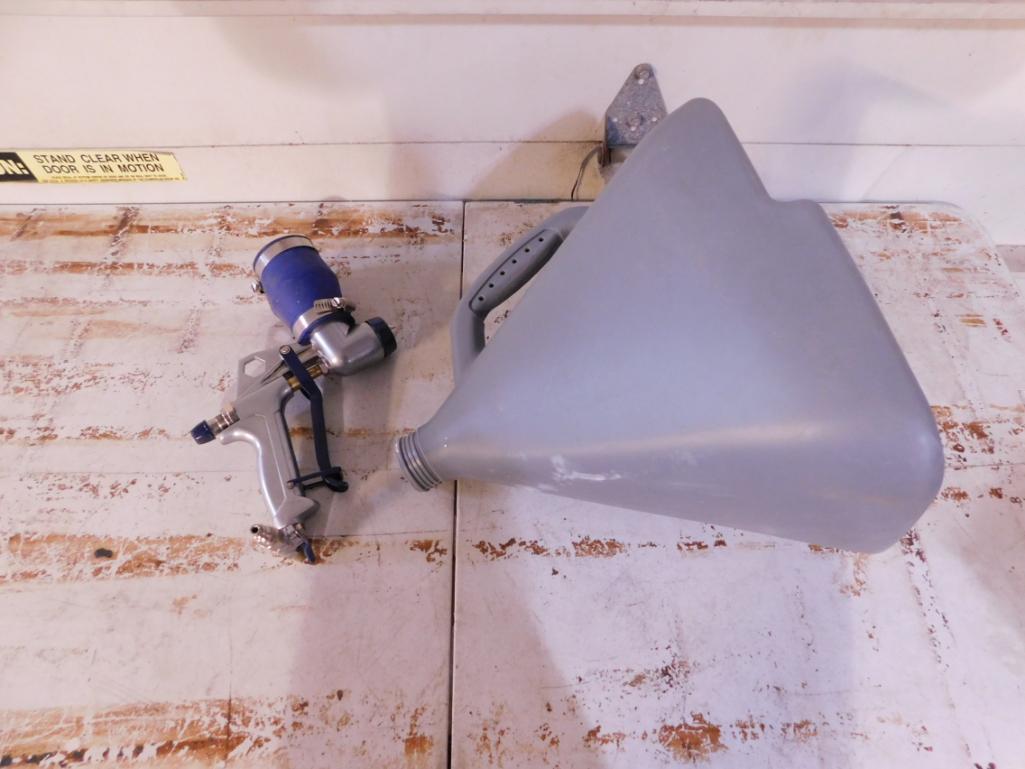 kobalt-air-hopper-gun