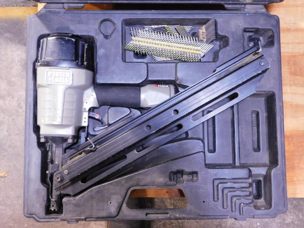 porter-cable-fc350-pneumatic-nail-gun