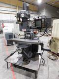 lagun-3-axis-cnc-vertical-knee-mill