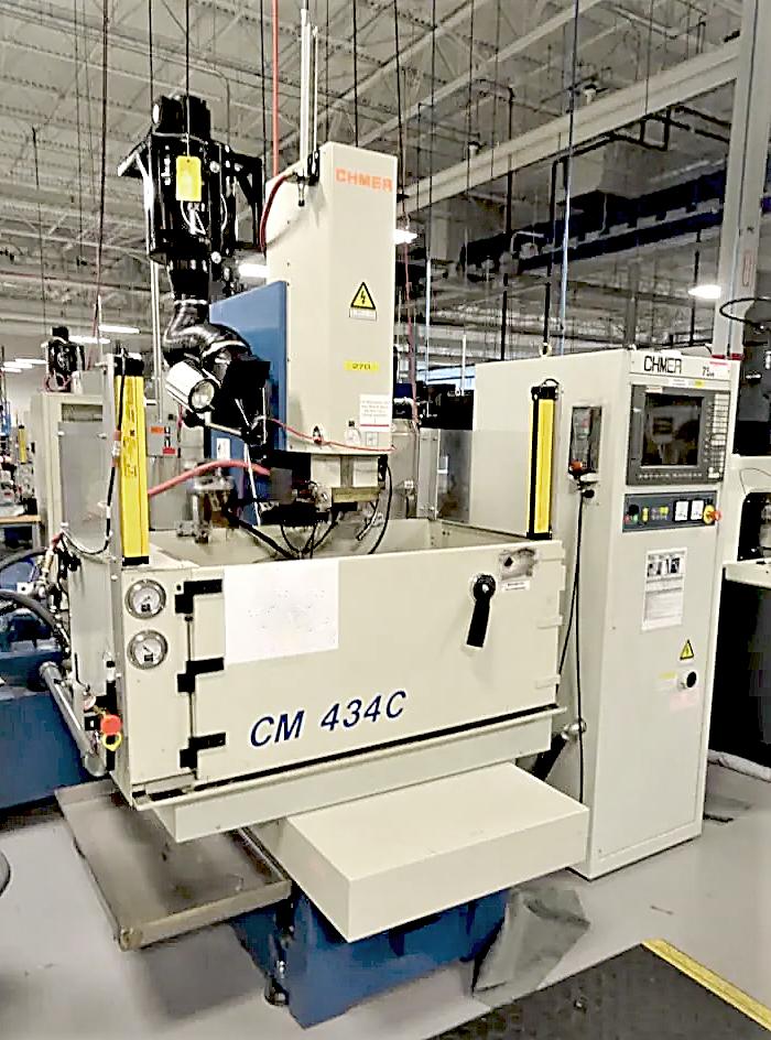 chmer-cm434c-cnc-ram-edm-new-2015