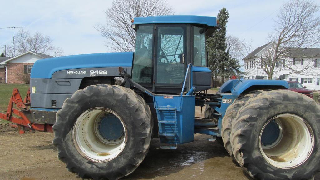 nh-9482-versatile-4wd-tractor