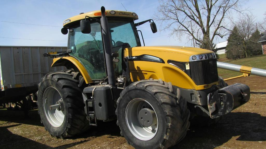 challenger-mt655c-mfwd-tractor-with-900-50-r42-rear-tires-and-4500-hours