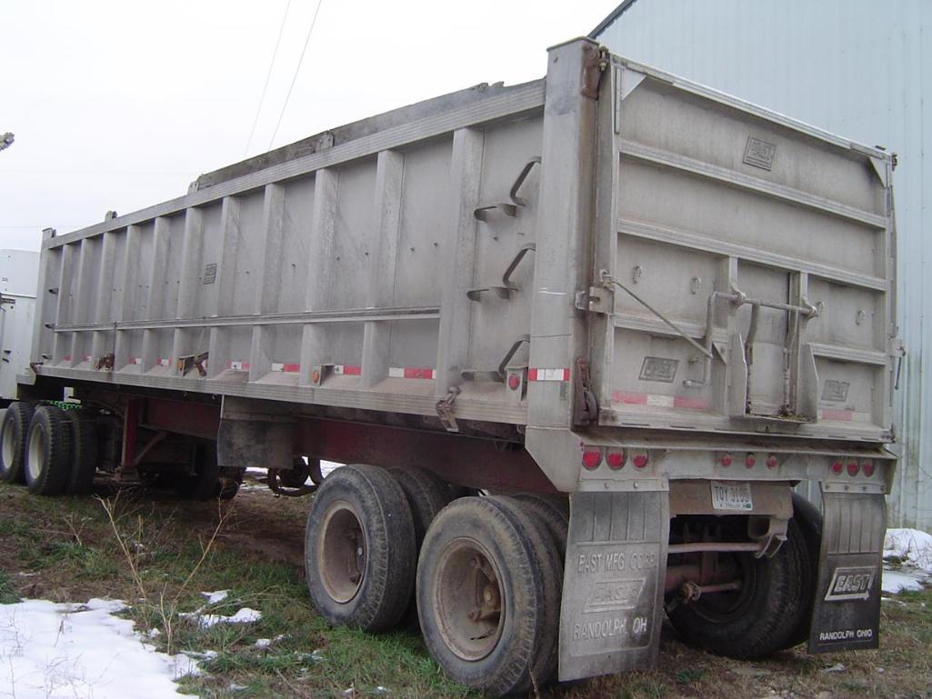 east-d-35-30-semi-trailer