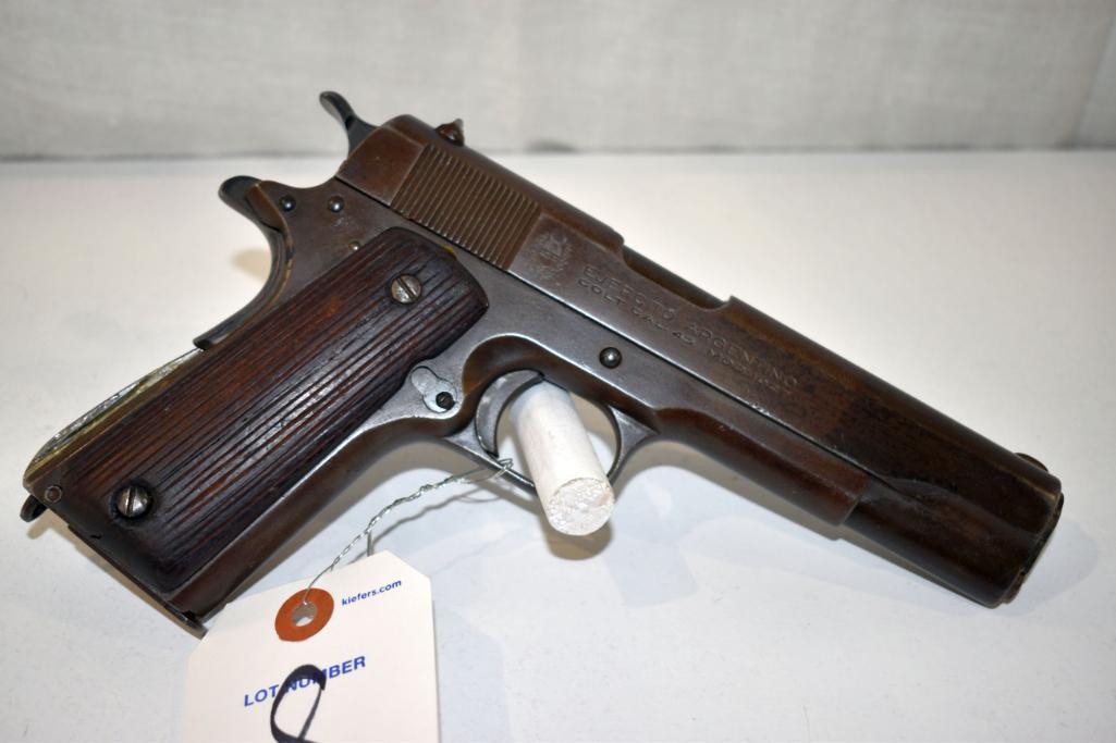 colt-model-1927-ejercito-argentino-45-cal-semi-auto-one-magazine-sn-2378