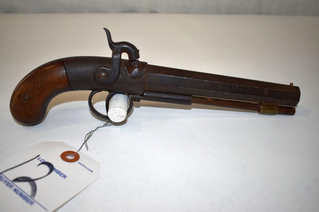 bs-big-bore-50-cal-percussion-pistol