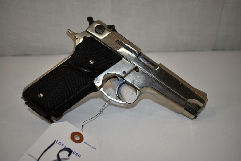 smith-wesson-model-59-9mm-semi-auto-pistol-one-magazine-sn-a685869