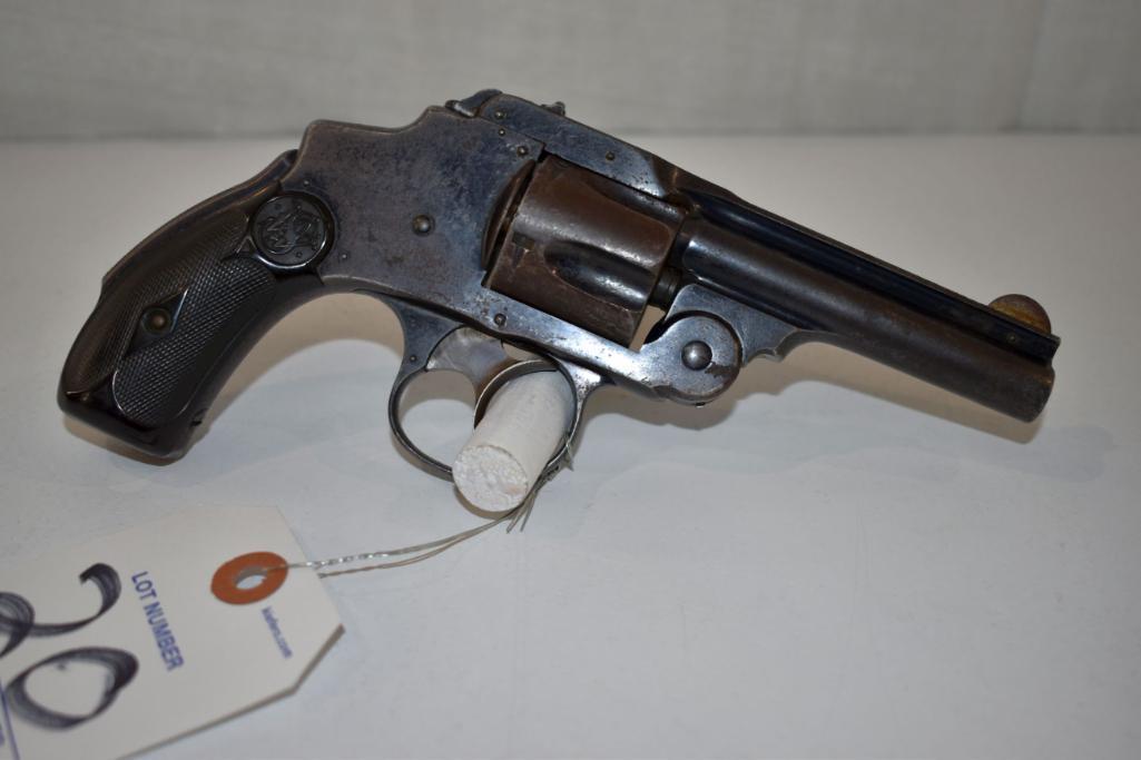 smith-wesson-38-cal-revolver-6-shot-sn-87066