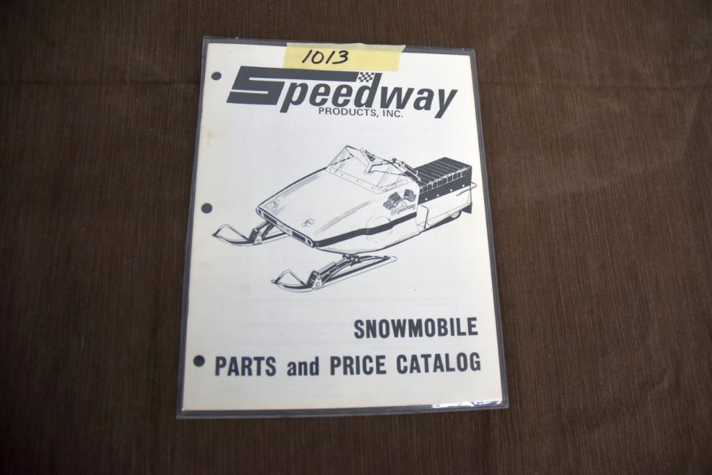 original-speedway-snowmobile-parts-and-price-catalog