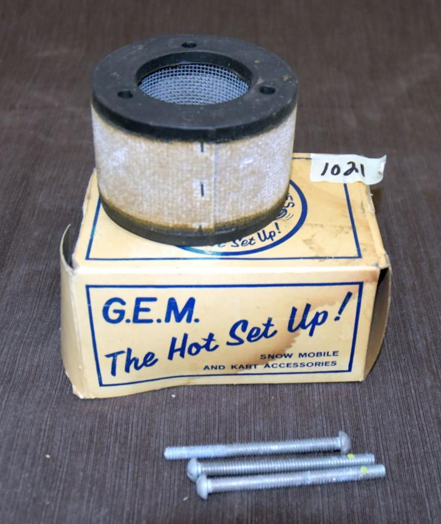 g-e-m-air-filter-with-box