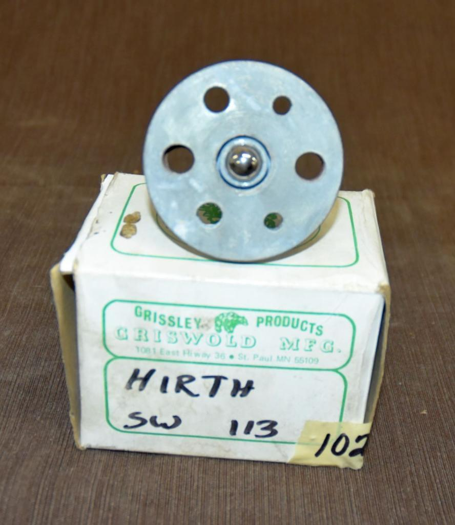 hirth-clutch-puller-with-box-sw113