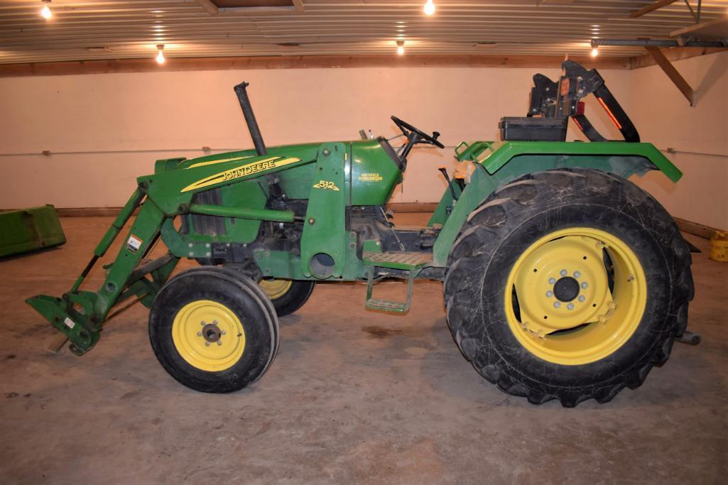 2007-john-deere-5303-2wd-utility-tractor-open-station-33-transmission-with-jd-512-loader-with