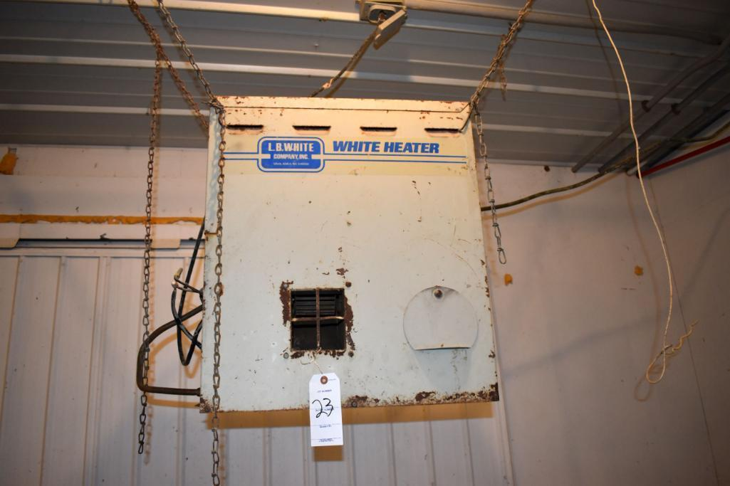 lb-white-hanging-heater-model-346e-located-building-1