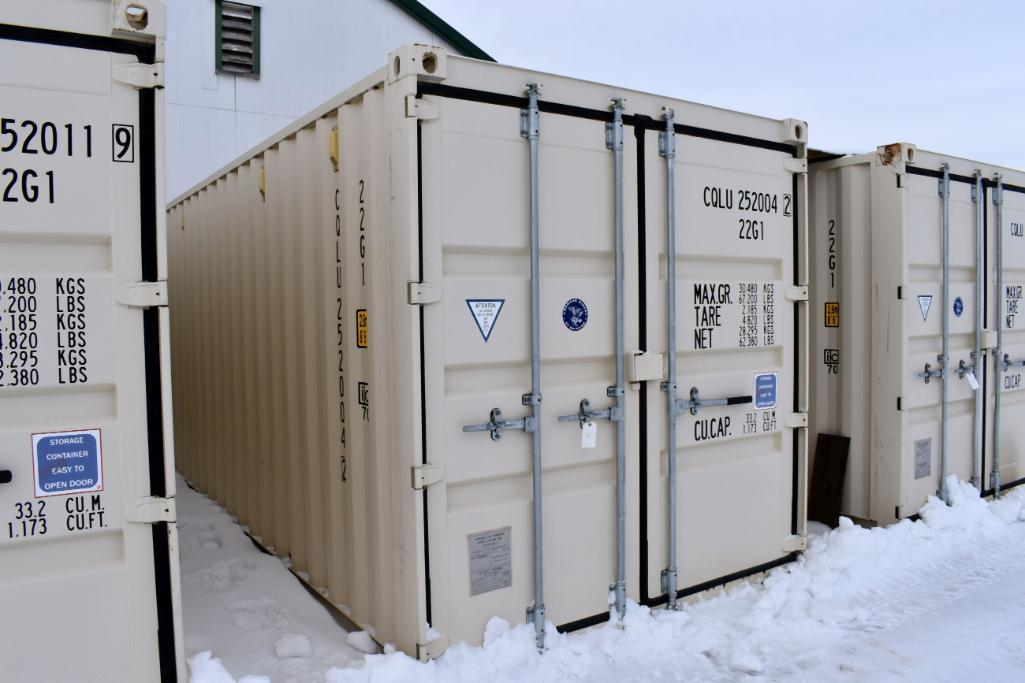 20-shipping-container-double-door-good-floor-1173-cu-ft-manufactured-in-2015