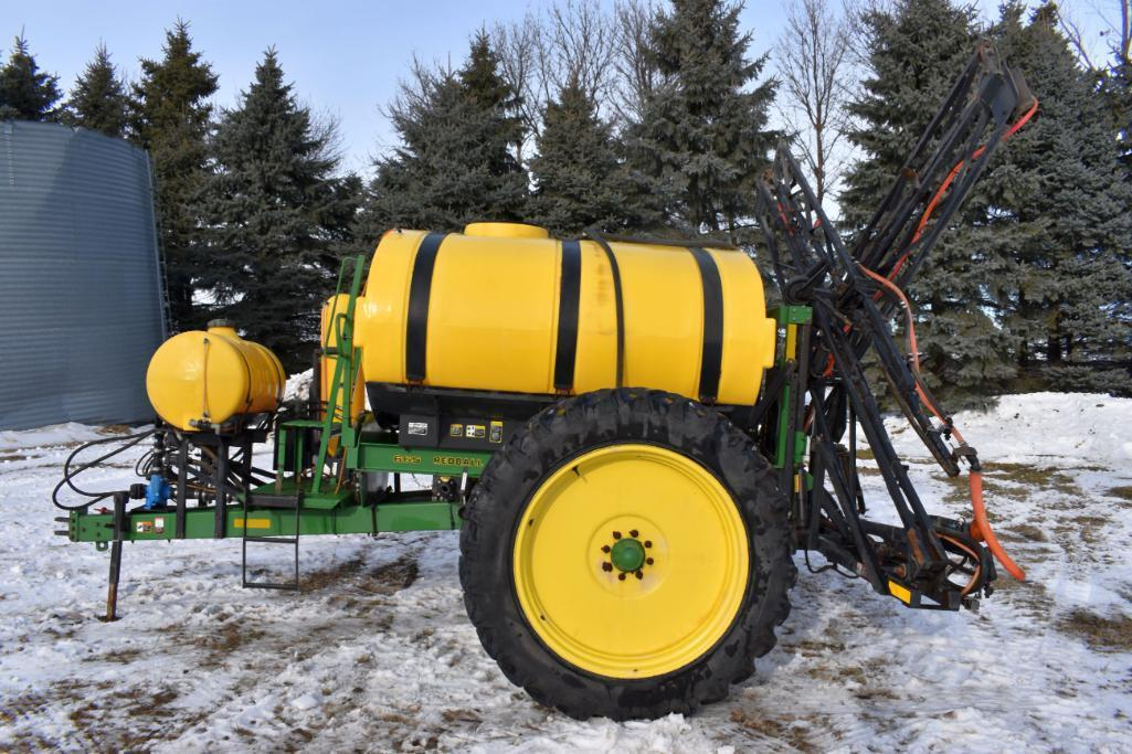 red-ball-665-crop-sprayer-1000-gallon-poly-tank-x-fold-60-booms-hydraulic-pump-raven-440-monitor-320-85r38-tires-foamer-hydraulic-fold-adjust-booms-quick-fill-rinse-tank-sn-03