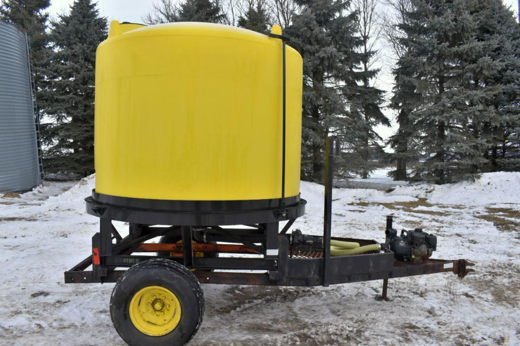 f-s-1200-gallon-water-tender-bs-550-power-unit-cone-bottom-single-axle