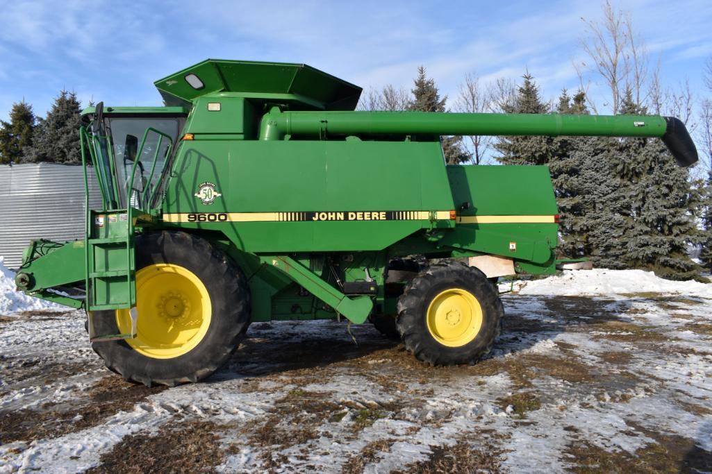 john-deere-9600-rwa-combine-21-unload-auger-20-8r42-duals-3370-sep-5462-eng-hours