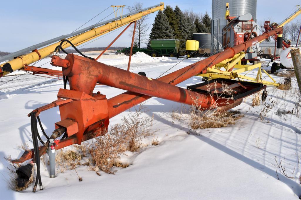 farm-king-10x71-swing-hopper-auger-hydraulic-lift-540-pto-with-swing-hopper-hydraulic-drive