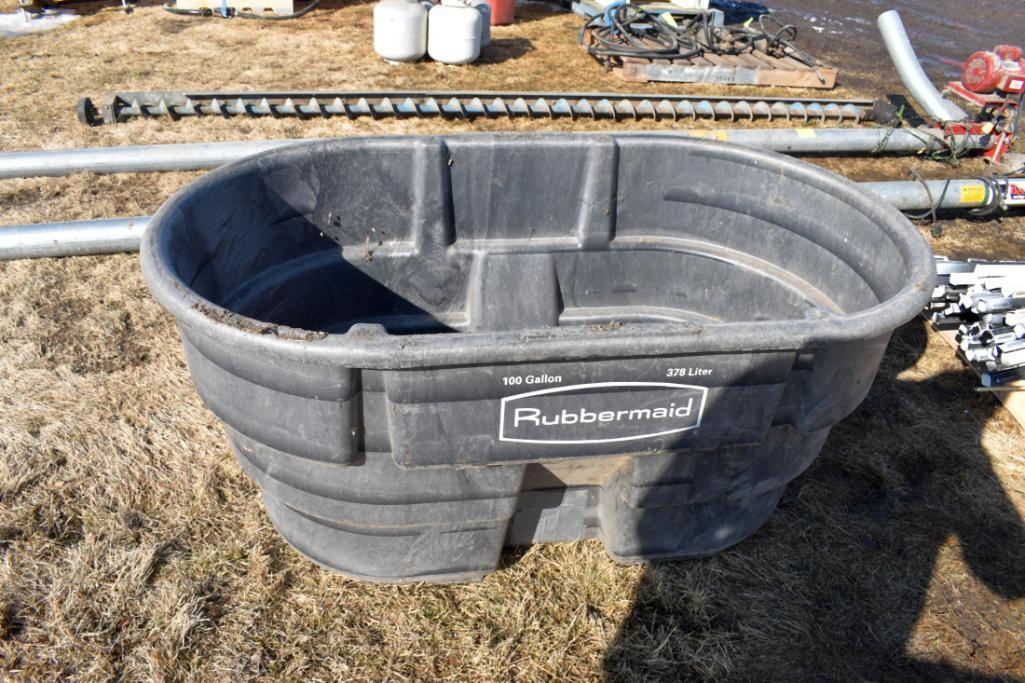 rubbermaid-100-gallon-water-tank