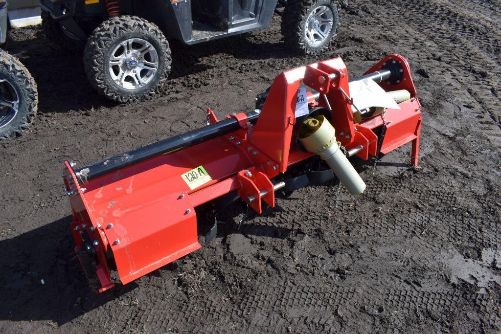 like-new-3pt-rotary-tiller-model-tmgrt185-85