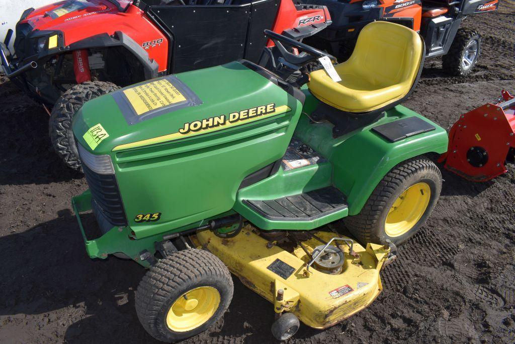 john-deere-345-garden-tractor-53-mower-deck-201