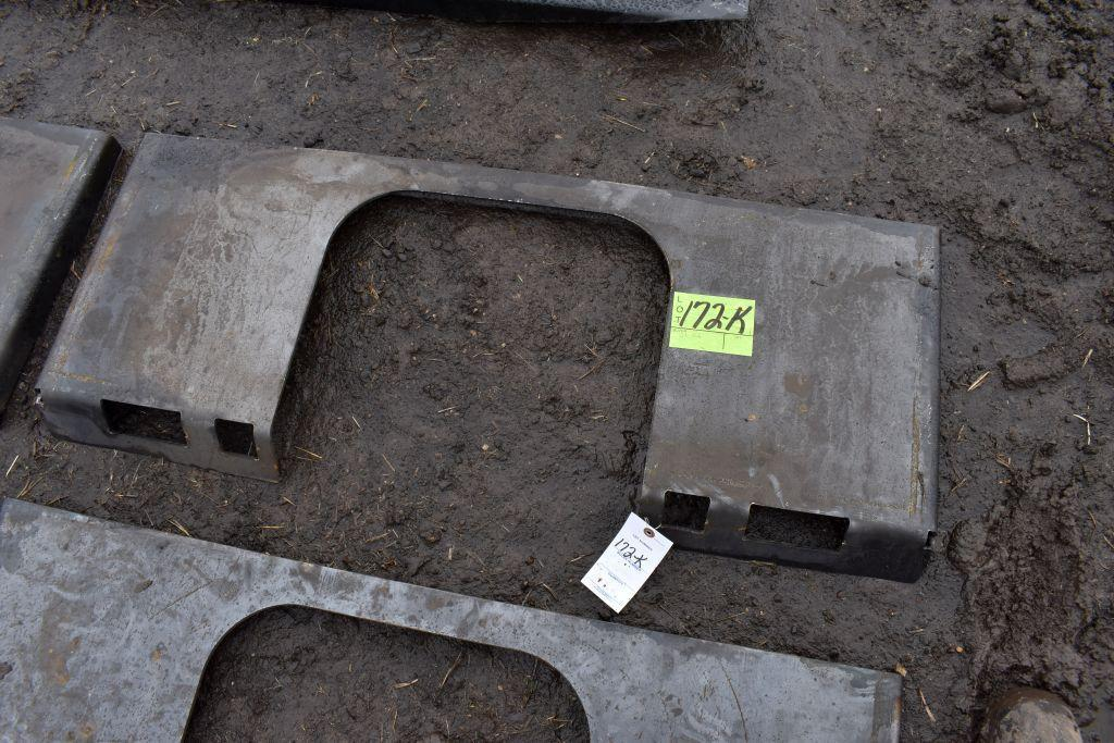 new-quick-attach-skid-loader-plate