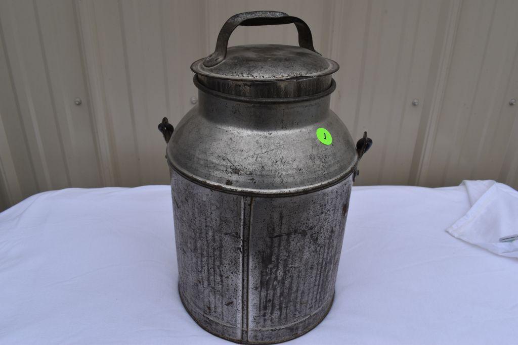 galvanized-8-qt-cream-can