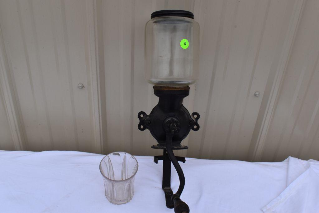 enterprise-no-100-wall-mount-coffee-grinder
