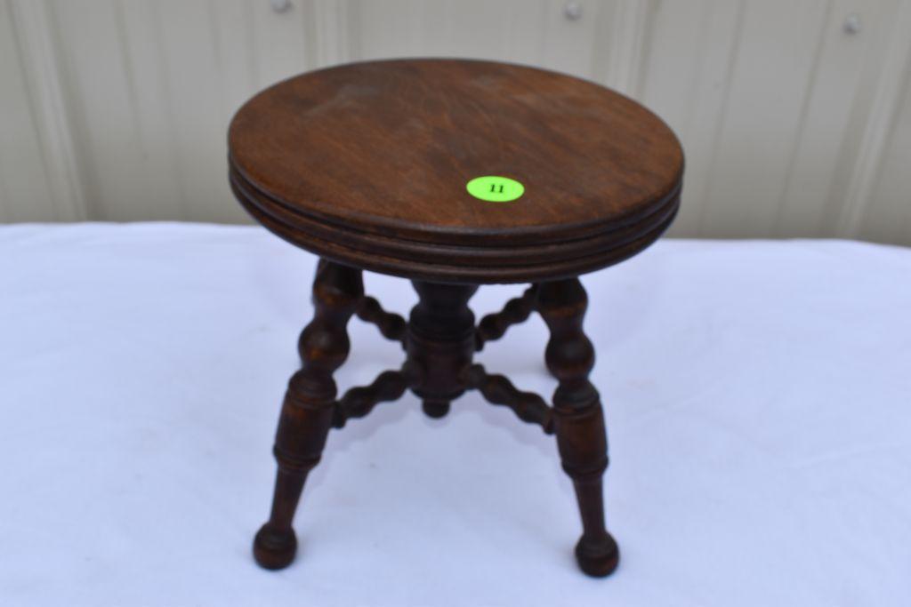 small-walnut-stool
