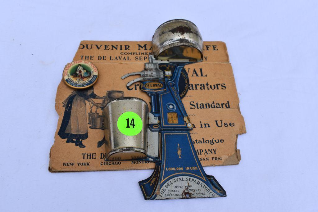 delavel-match-safe-and-tubular-cream-separator-pin