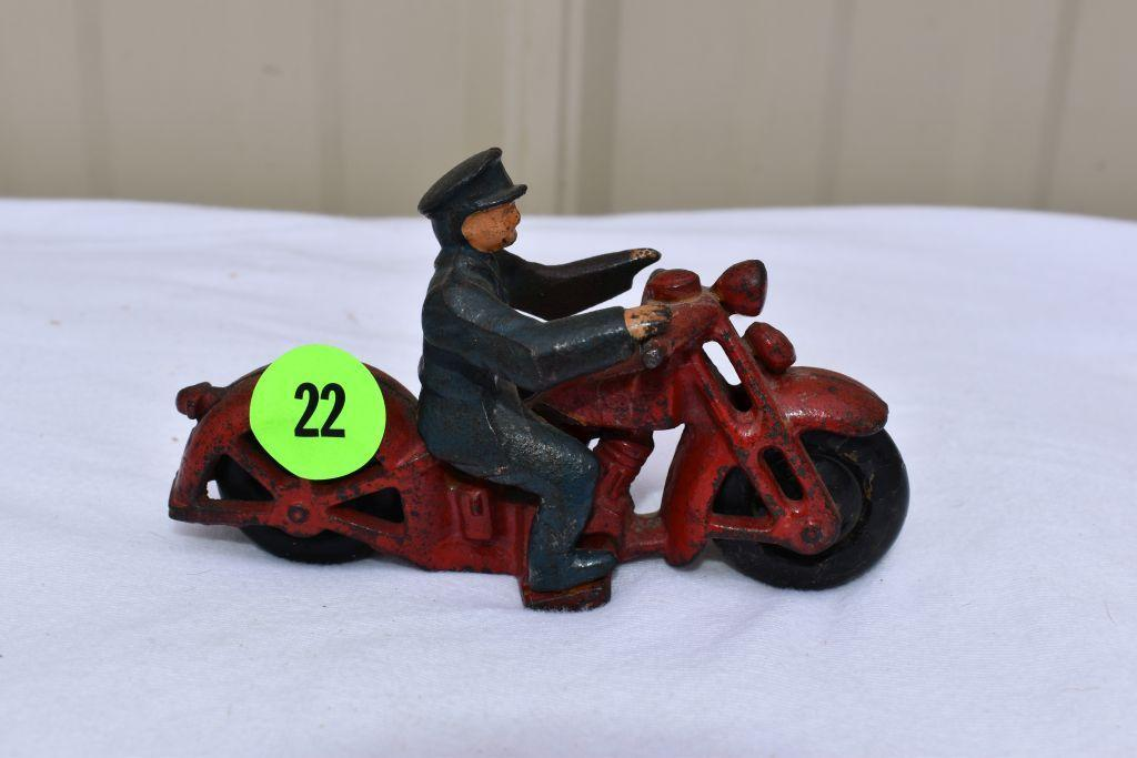 cast-iron-motor-cycle-with-policeman-4-long