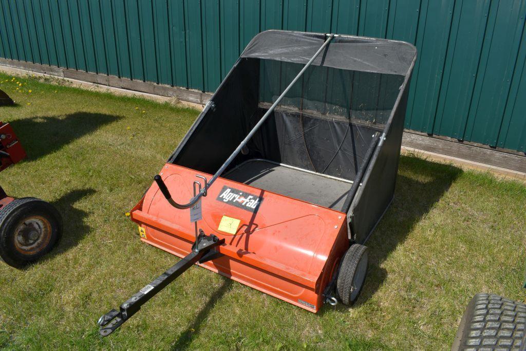agri-fab-42-lawn-sweeper
