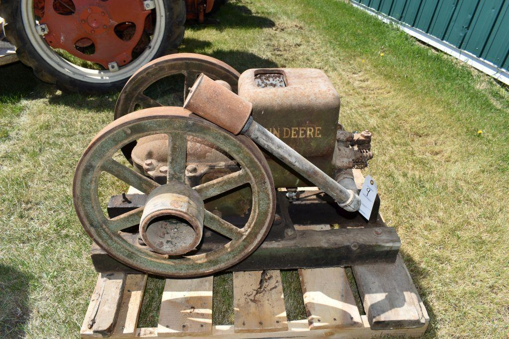 john-deere-1-5hp-gas-hit-or-miss-engine-sn-258786