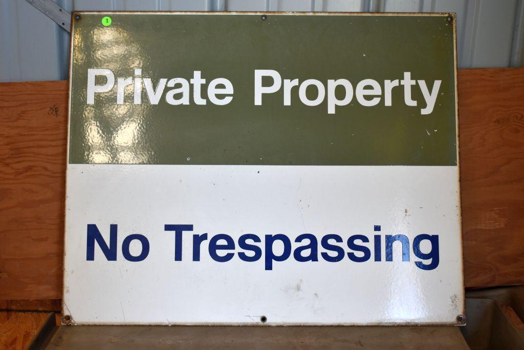 porcelain-private-property-sign-30long-x-24-high