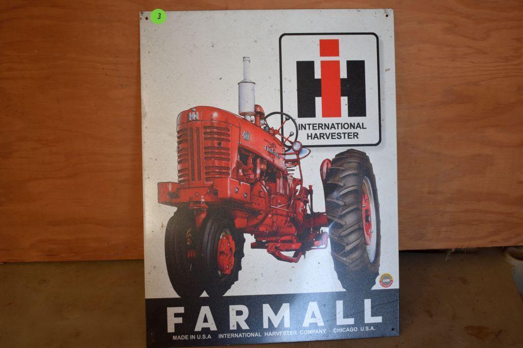 tin-ih-farmall-sign-12wide-x-16high