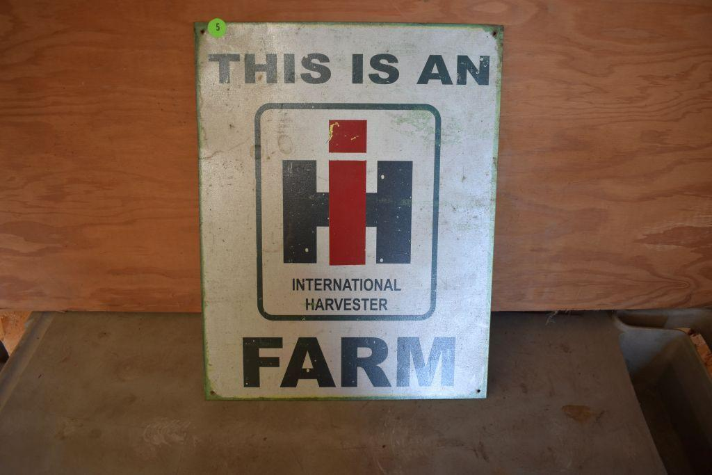 tin-intrenational-harvester-sign-16-tall-x-12-1-2-wide