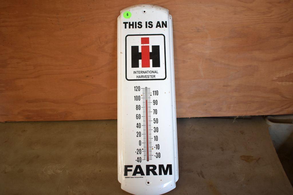 ih-farm-thermometer