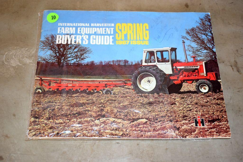 1967-ih-spring-buyers-guide-catalog