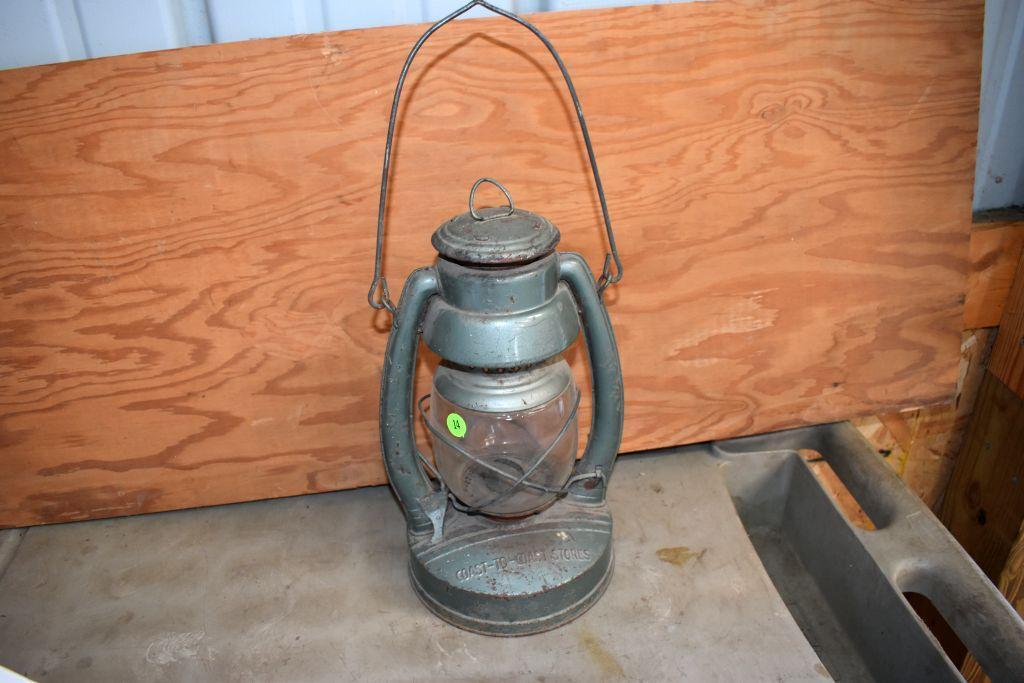 hanging-kerosene-lantern-stamped-coast-to-coast