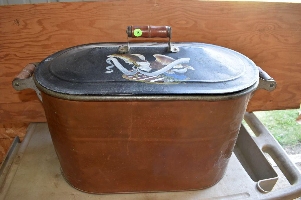 copper-boiler-13-high-x-26-across