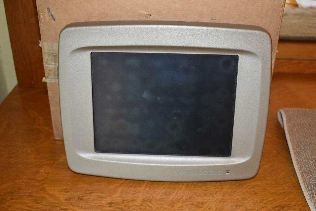 john-deere-2600-display-sn-pcgu26h192623
