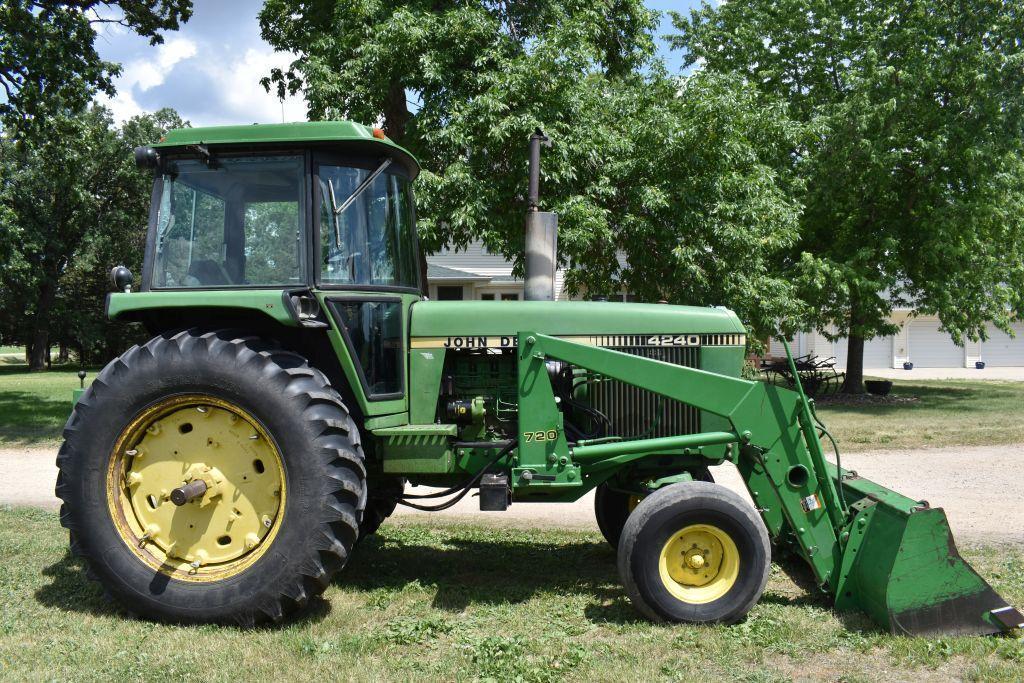 1980-john-deere-4240-2wd-7453-hours-3pt-3-hydraulic-quick-hitch-540-1000-pto-power-shift-18-438-90