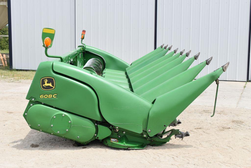 2014-john-deere-608c-stalk-master-chopping-corn-head-8-row-30-full-poly-dual-pto-single-point