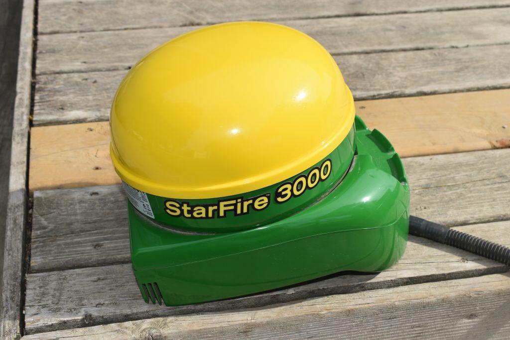john-deere-starfire-3000-globe-sn-pcgt3ta699020