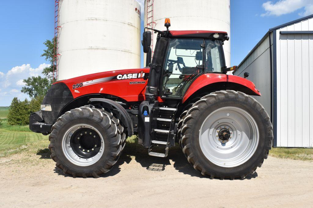 2015-case-ih-250-magnum-mfwd-563-actual-hours-480-80r50-rear-duals-90-420-85r34-front-duals